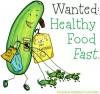 healthy-food-fast-cucumber-400